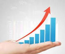 ブログ記事のアクセス数&収入数万UP方法教えます 誰でも簡単にアクセス数を増やすことが出来るんです!