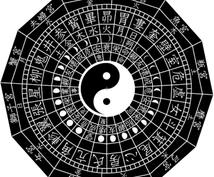 【宿曜占星術】相性占いに最適な宿曜占星術で相性を占います【二十七宿】