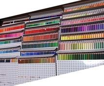 色鉛筆画 イラスト描きます 【休止中】 手描きイラストです お気軽にどうぞ