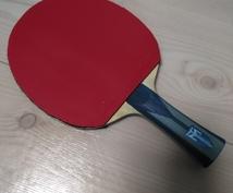 卓球についての質問に答えます 練習方法や勝つための戦術などを知りたい方へ
