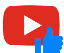 期間限定 Youtube いいね増えるよう宣伝ます 「大人気」Youtube 高評価が増えるよう宣伝致します
