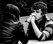 二人の相性から彼に愛される『女の魅せ方』を教えます 彼好みの言葉、外見、仕草、タイミングなど10項目が分かる!