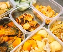 食費を1人月1万円前後にする方法を教えます 楽して栄養があり満腹感のある食事をしたいあなたへ!