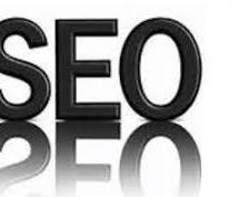 悪用厳禁!SEOアフィリエイト極秘ノウハウ教えます 検索エンジンに早く上位表示させる手法に興味はありませんか?