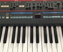 作曲、耳コピ、コード譜作成、曲のアレンジなど音楽のことで何かお困りならあれば是非ご相談ください!