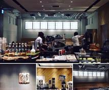大阪、京都のイケてるカフェ教えます どこのカフェが良いのかわからない方へ