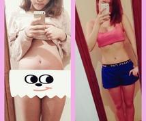 超短時間! 1日1分で、ー7kg痩せた方法教えます ダイエットが続かない意志の弱いあなたにピッタリのダイエット法