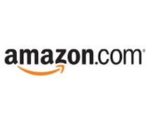 副業の最終版!アマゾンで無在庫で秒速で売上を上げる予約転売方法