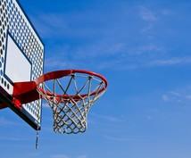 ジャンプ力を上げる運動プログラムを作成します めざせ+20㎝!NSCA認定プロトレーナーが個別で作成