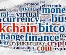 アメリカのビットコインニュースをまとめます 仮想通貨の情報殆ど英語なので苦労している人へ