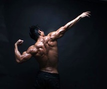 ダイエットを始めたい方体をかっこよくしたい方、私がスポーツトレーナーの目線で改善致します。