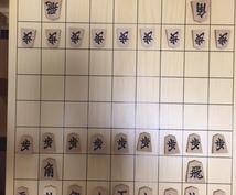 お子様または大人向け 将棋を教えます 将棋連盟認定の普及指導員が、楽しんで将棋を教えます