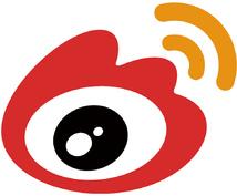 【中国へ情報発信】あなたのお店をweiboで投稿します