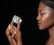 あなたの大事なパワーストーンとの相性を鑑定します あなたの大切な天然石は今何をつたえようとしている?