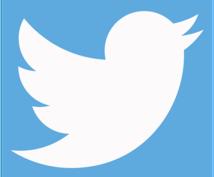 Twitter運用自動化ツールを提供します ツイッター運用を楽にしたい方にオススメ!