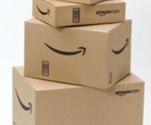 お試し無料!【輸出向けアマゾンFBA】amazon.com(米国アマゾン)のFBA納品代行いたします