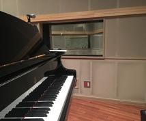 あなたに最適な電子ピアノ、キーボードを提案します 電子ピアノ、キーボード選びで迷っている方向け