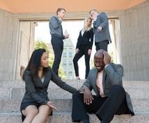 アイスブレイキング ゲーム教えます 会社、学校、結婚式…緊張感をほぐしたい!盛り上がりたい!