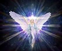 半額価格!!密かに眠るあなたの霊力を開花させます あなたの潜在意識を探り霊力の開花のお手伝いをさせて頂きます