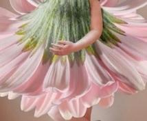 今のあなたに必要な天使のヒーリング致します 天使のエネルギーをお届けし、メッセージもお伝えします。