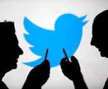 ツイッター インプレッション+1000拡散します Twitter +1000インプレッション拡散します!