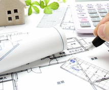 リフォーム・新築の間取りプラン・赤書き作成します 新築計画中、リフォーム検討中を始め、住まいに悩む全ての方に!