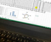 Excelのマクロを作成します 教育現場での成績処理などを便利にします