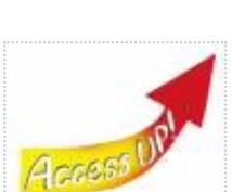 ランキングアクセス相互アクセス