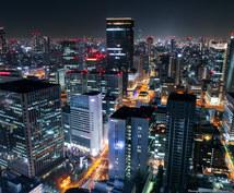 大阪限定‼︎物件、紹介します 引越し、店舗契約をお考えのあなたへ