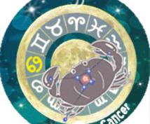 占星術であなたの長所Best 5を導きます 占星術 ホロスコープで鑑定☆あなたの良いところBEST 5