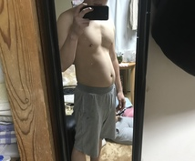 食事メニュー、トレーニングメニュー考えます 痩せたい。体を作りたいと思っているあなたへ