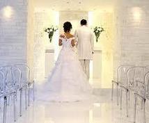 元祖レンタル家族・結婚式・代理出席 致します 「レンタル 家族」は私共の造った オリジナルの造語です。