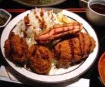 安くて、早くて、腹いっぱい!奈良の昼めし処 ご紹介♪