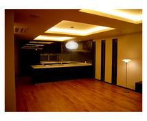 新築・改築・模様替えで、照明デザインをご提案します 有名企業OBの照明デザイナーが、あたなだけにコーディネート!