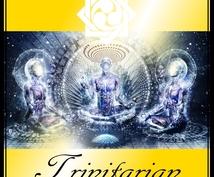能力者様限定の御部屋として常駐いたします 【占術・霊術・指針・教示・修練・精神統一・瞑想・開花・修行】