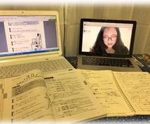 語学学習パートナのお探しサーポトを提供します 中国語、英語、日本語などの語学パートナの紹介サービス