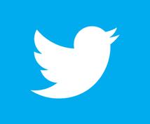 あなたの広告を1ヶ月間Twitterで拡散します フォロワー数1万人超え!「1日3回」「指定時間」にツイート