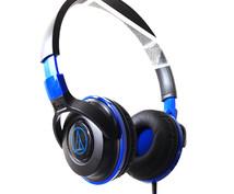 簡易音声加工、マスタリング、ミックス、ノイズの除去等、耳に優しい音声をお届け!
