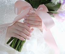結婚式のプランニングのアドバイスします これから結婚式を挙げようと思ってる人へ