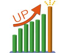 営業マンを抱えている企業様に高報酬案件ご紹介します\\\\٩( 'ω' )و ////