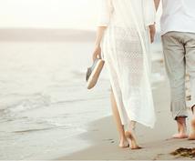【タロット】不倫・既婚・略奪etc...障害ある恋愛の未来をみます