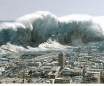 東日本大震災の心の悩み聞きます 忘れてはいけない。未だ復興出来てない。