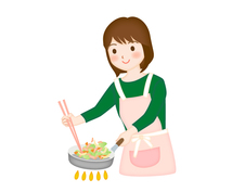 余ってる材料でレシピ考えます 食材無駄にせず使いきりましょう(^^)