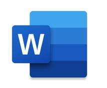 PDF・画像・手書き文字をデジタル化します お手元の資料Word、Excel、パワーポイントにしませんか
