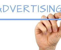 少額のWEB広告の運用代行します 年間18億円以上のWEB広告運用で得た最先端のノウハウを活用