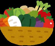 あなたに必要な食事量(エネルギー量)教えます 今の食事量で本当に健康的?食事から健康を考えているあなたへ。