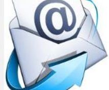【ビジネスシーンで使える】上司・得意先への返信メール文章を考えます!