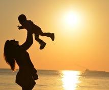 高齢不妊|自身の経験を元に卵子提供アドバイスします 自己卵子での体外受精が上手くいかず、諦めかけている方へ。
