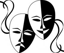英語のオペラ、ミュージカルなどの歌詞を日本語の歌詞にします