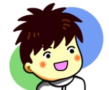 ブログコンサル3000円/1時間でご相談にのります PVアップ!収益アップ!のブログコンサル